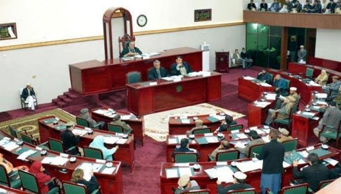 گلگت بلتستان انتخابات: 18 نشستوں کیلئے پیپلز پارٹی کے امیدواروں کا اعلان