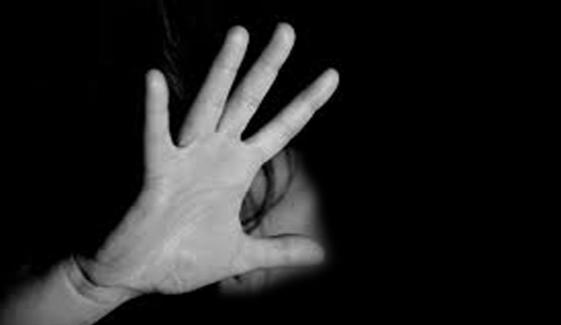 لڑکی سےزیادتی، با اثر شخص کانمبر برآمد