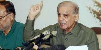 'عمران خان چاہتے ہیں میں جیل جاؤں'