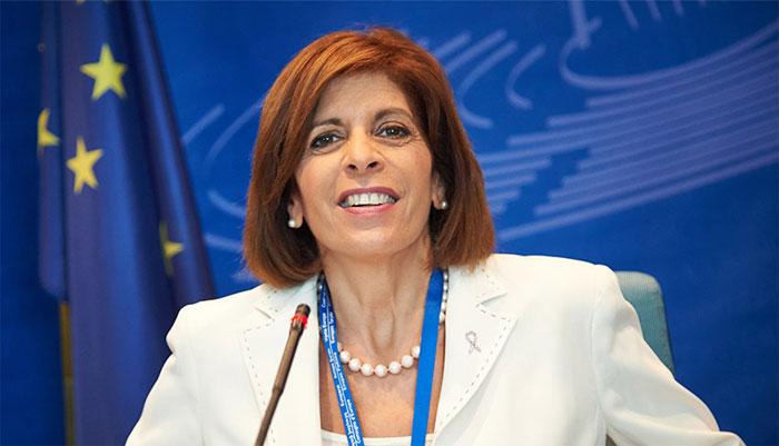 کورونا کی دوسری لہر کاخدشہ، رکن ممالک سخت حفاظتی اقدامات کریں، یورپی کمیشن