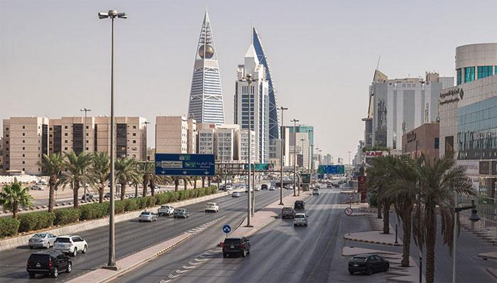 سرمایہ کاری کے لیے سعودی عرب بہترین ممالک میں شامل