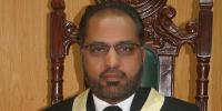 حکومت کو نوٹس جاری کرنے کی استدعا مسترد