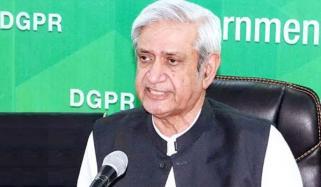 سندھ حکومت پنجاب کے لیے گندم نہیں روک سکتی، فخر امام