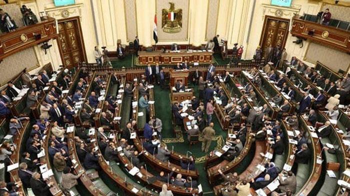 مصر کے پارلیمانی انتخابات، منشیات کے عادی کئی امیدوار نااہل قرار