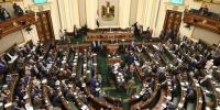 مصر: نشے کے عادی انتخابی امیدوار نااہل قرار