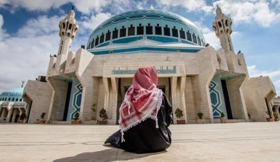 عمان کا 15 نومبر سے مساجد اور عبادت گاہیں کھولنے کا فیصلہ