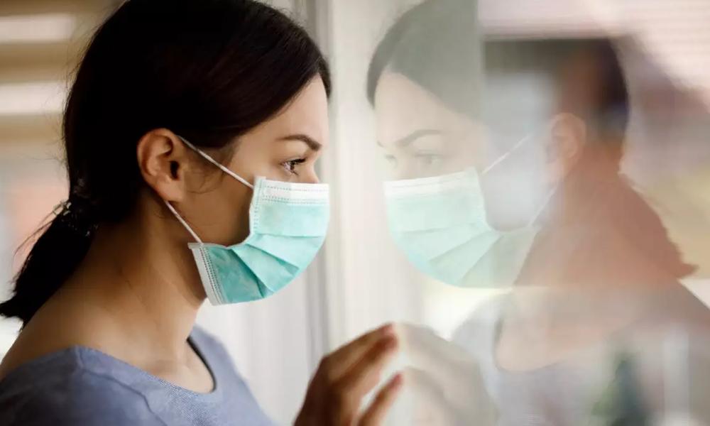 کورونا وائرس، صحتیابی کے بعد احتیاط تدابیر