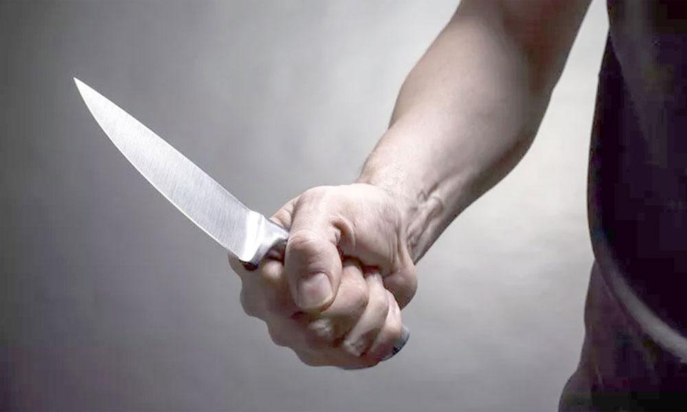 قصور: شوہر نے روٹھی بیوی کو قتل کر دیا