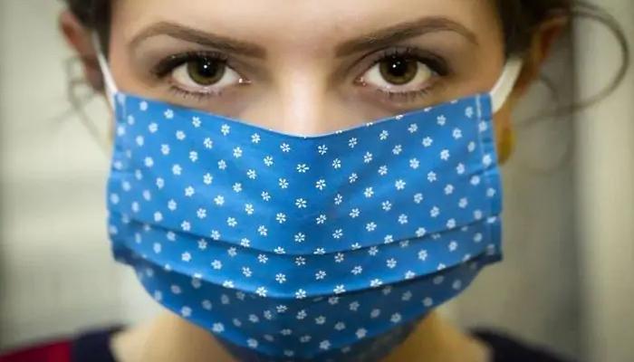 کورونا میں فیس ماسک کا استعمال  کتنا مفید ہے؟