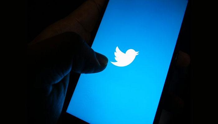 ہنگری کا سرکاری ٹوئٹر اکاونٹ معطل