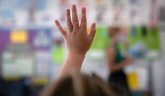 نرسری کے بچوں کو زہر دینے والی ٹیچر کو موت کی سزا