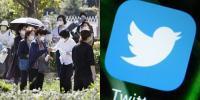 'ٹوئٹر قاتل' کا 9 افراد کو مارنے کا اعتراف