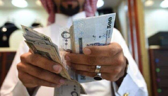 سعودی عرب: 70 ہزار ریال غلطی سے دوسرے اکاونٹ میں منتقل
