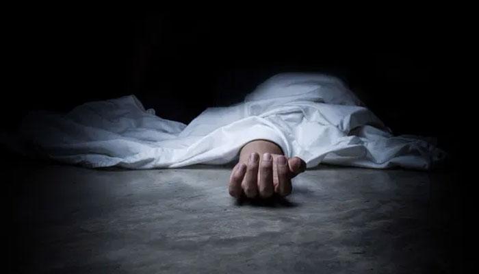 تھرپارکر: نوجوان لڑکی کی کنویں میں کود کر خودکشی