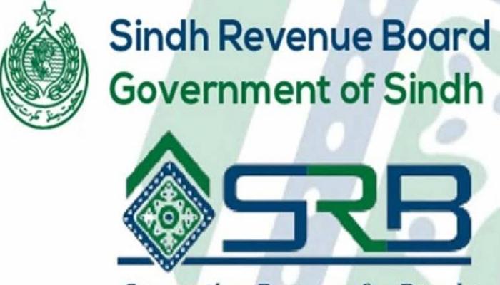 رواں مالی سال کی پہلی سہ ماہی ، SRB ٹیکس وصولی میں FBR سے آگے