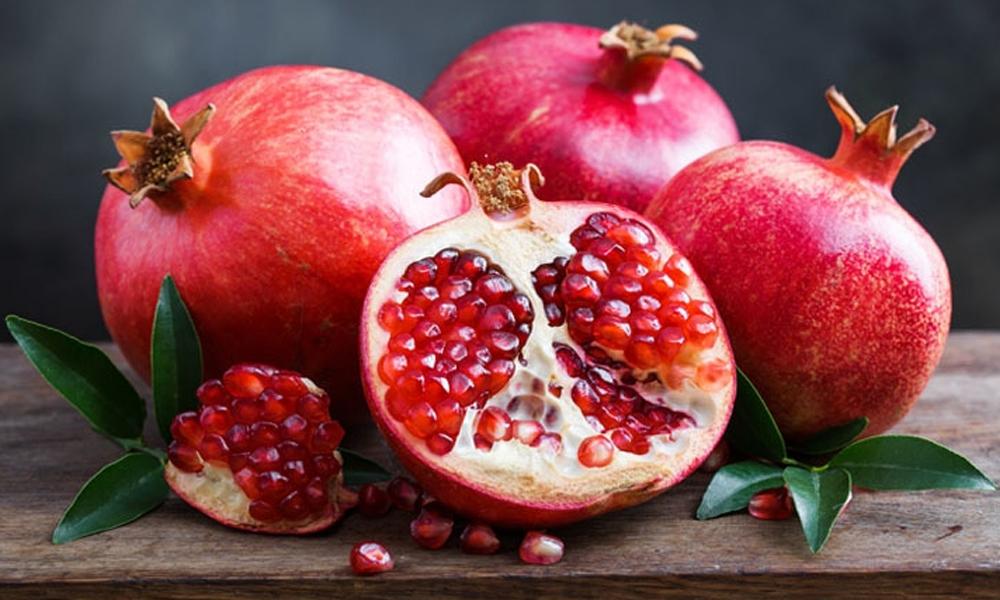 موسم سرما کے پھلوں کے صحت پر فوائد