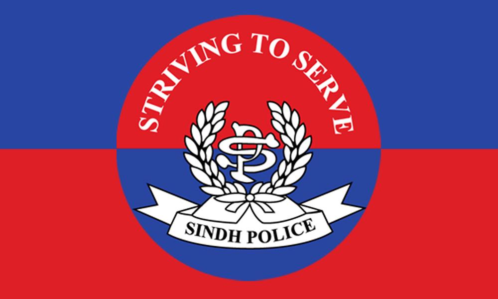 اسمگلنگ میں ملوث سندھ پولیس کے 13 اہلکار برطرف