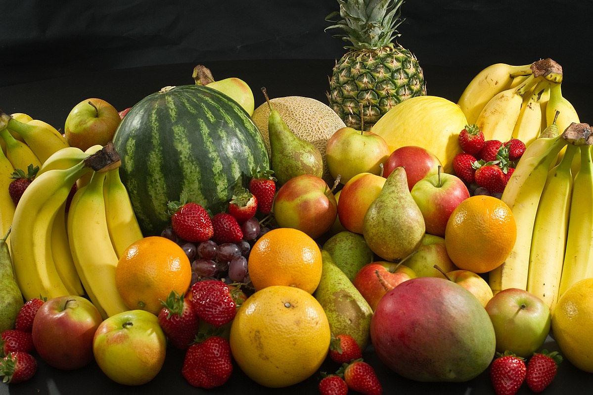 کولیسٹرول کی سطح کم کرنے کیلئے کونسی غذائیں ضروری ہیں؟
