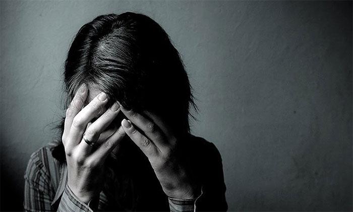 لیڈی ڈاکٹر کو ہراساں کرنے والے ملزم نے موقف پیش کردیا