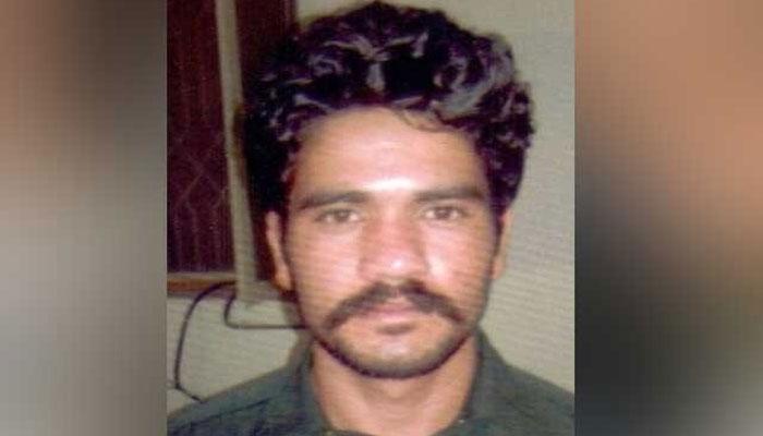 موسٹ وانٹڈ ملزم عابد فیصل آباد سے گرفتار