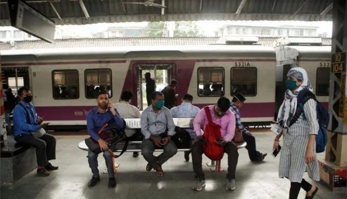 ممبئی میں بڑے پیمانے پر بجلی کی فراہمی منقطع