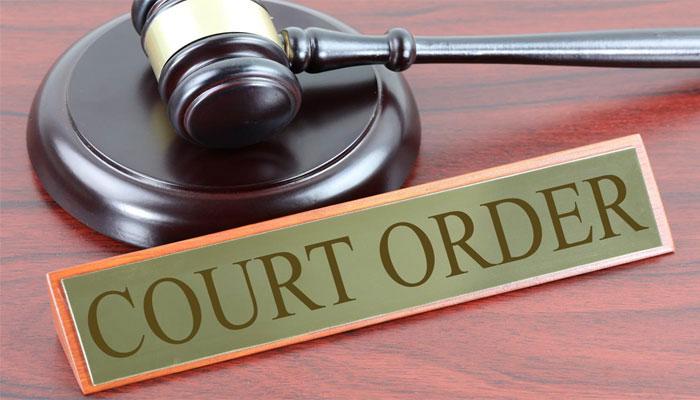 مردان: عدالت نے ایس ایچ او کے قاتل کو سزائے موت سنادی