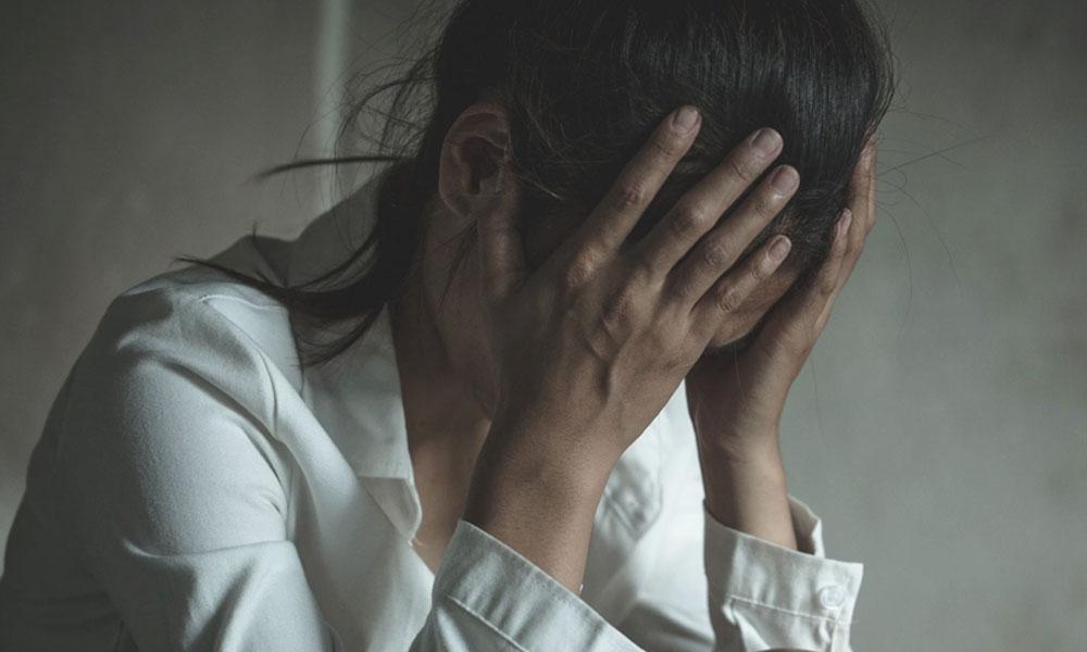 ملتان :ڈکیتی کے دوران 6 افراد کی خاتون سے زیادتی