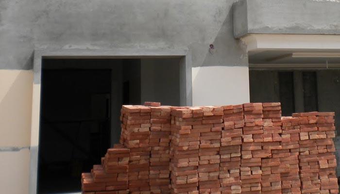 حکومت نے چھوٹے گھروں کے لیے رعایتی قرض اسکیم کا اعلان کردیا