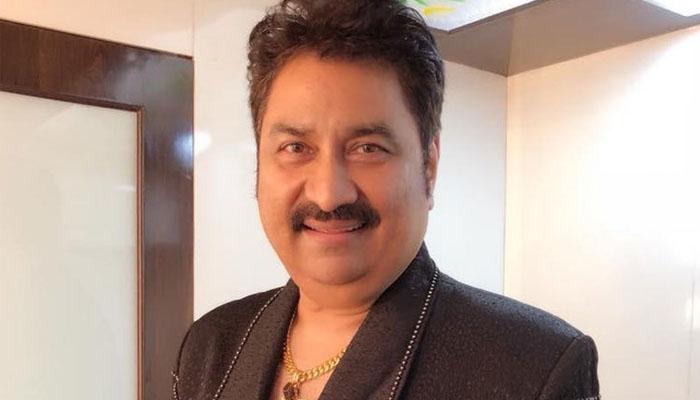 معروف بھارتی گلوکار کمار سانو کورونا وائرس میں مبتلا