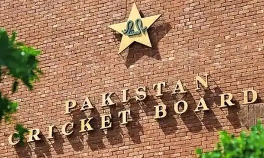 نیشنل T20، بائیو سیکیور ببل کی خلاف ورزی پر پی سی بی آج فیصلہ سنائے گا