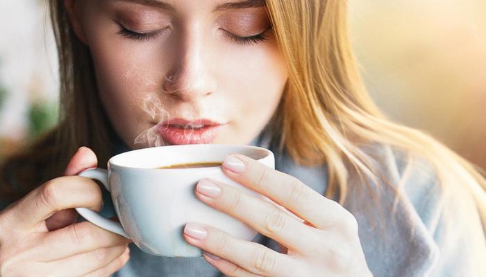 نہار منہ چائے پینا صحت کے لیے کتنا نقصان دہ؟