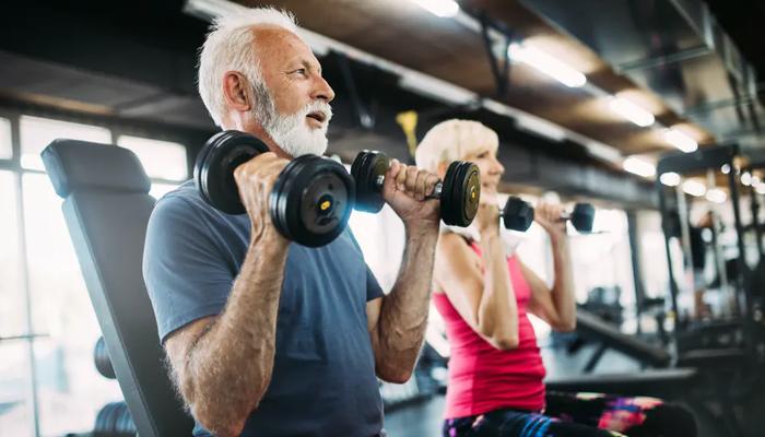 صحت مند زندگی کی تین اہم ستون کیا ہیں؟