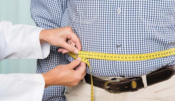 بڑھتے وزن کو کم کرنے والے مشروبات کونسے ہیں؟