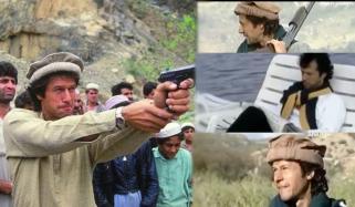 عمران خان کے جوانی میں کیا شوق تھے؟
