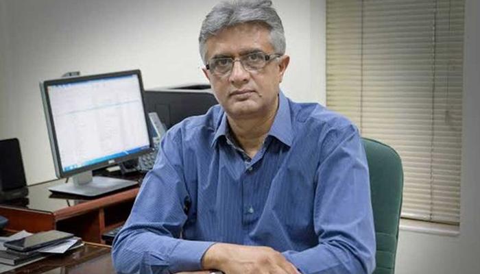 صحت کیلئے ساڑھے 300 ارب روپے کا  5سالہ پروگرام ترتیب دیا گیا ہے: ڈاکٹر فیصل سلطان