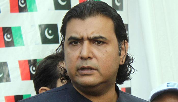 تمام سرکاری ملازمین سندھ پولیس کی پیروی کریں، ترجمان بلاول
