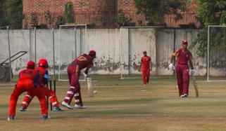 نیشنل انڈر-19 ون ڈے چیمپئن شپ: کے پی، سدرن پنجاب، سندھ اپنے اپنے میچز میں کامیاب