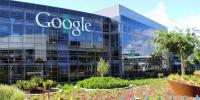 امریکی حکومت کا گوگل کے خلاف مقدمہ