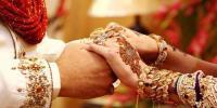 دوسری شادی کریں اور ایک کروڑ دینار لیں