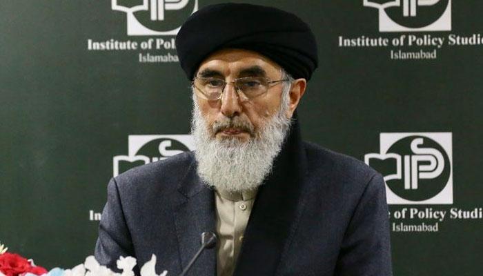 امریکا کو افغانستان میں شکست ہوچکی، حکمت یار