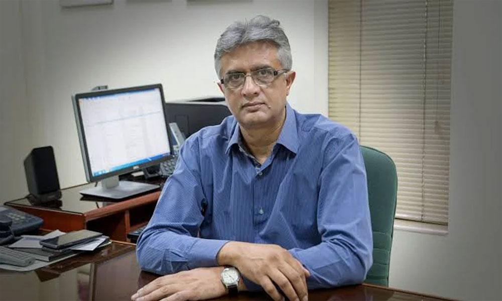 یونیورسل ہیلتھ بینیفٹ پیکیج کی فراہمی کی جانب جا رہے ہیں: ڈاکٹر فیصل سلطان