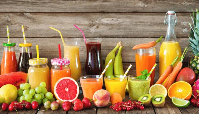 کیا میٹھے مشروبات کینسر کا سبب بن سکتے ہیں؟
