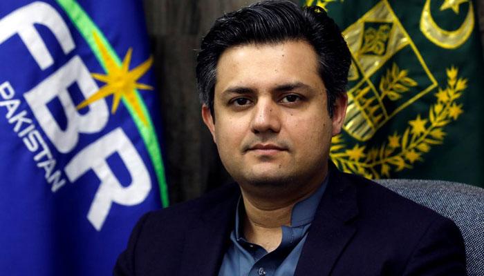 پاکستان نے بھارتی عزائم موثر طریقے سے بے نقاب کیے،حماد اظہر