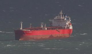 انگلینڈ: بحری جہاز ہائی جیک کرنے کی اطلاع
