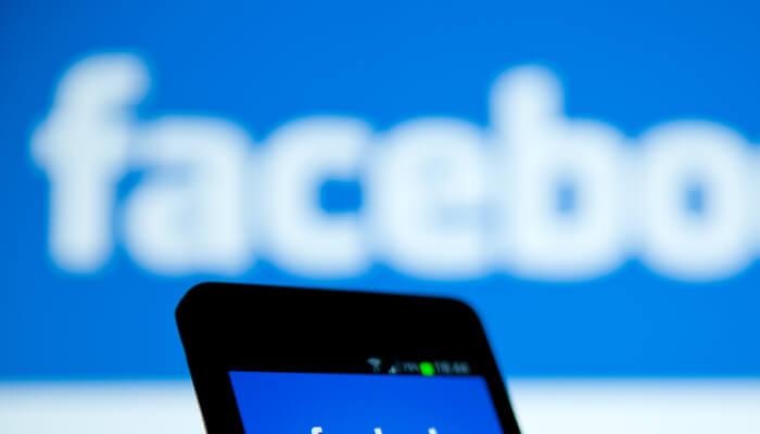 فیس بک نے مفت کلاؤڈ گیمنگ سروس متعارف کرادی