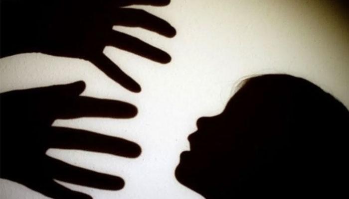 قلات: گمشدہ بچہ زیادتی اور تشدد کے بعد قتل