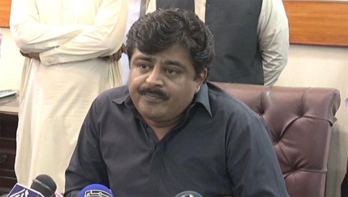 سندھ: فنون لطیفہ سے وابستہ ایک ہزار افراد کی ہیلتھ انشورنس کرانے فیصلہ
