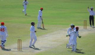 قائداعظم ٹرافی: سدرن پنجاب اننگز اور 93 رنز سے فاتح