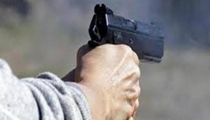 میانوالی میں نامعلوم افراد کی فائرنگ سے خواجہ سرا قتل