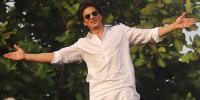 شاہ رخ خان منت کو فروخت کریں گے؟